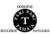 PARI PARI